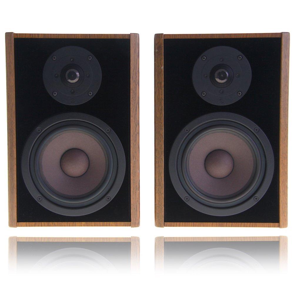 mb quart 190 lautsprecher speaker boxen 259 00. Black Bedroom Furniture Sets. Home Design Ideas