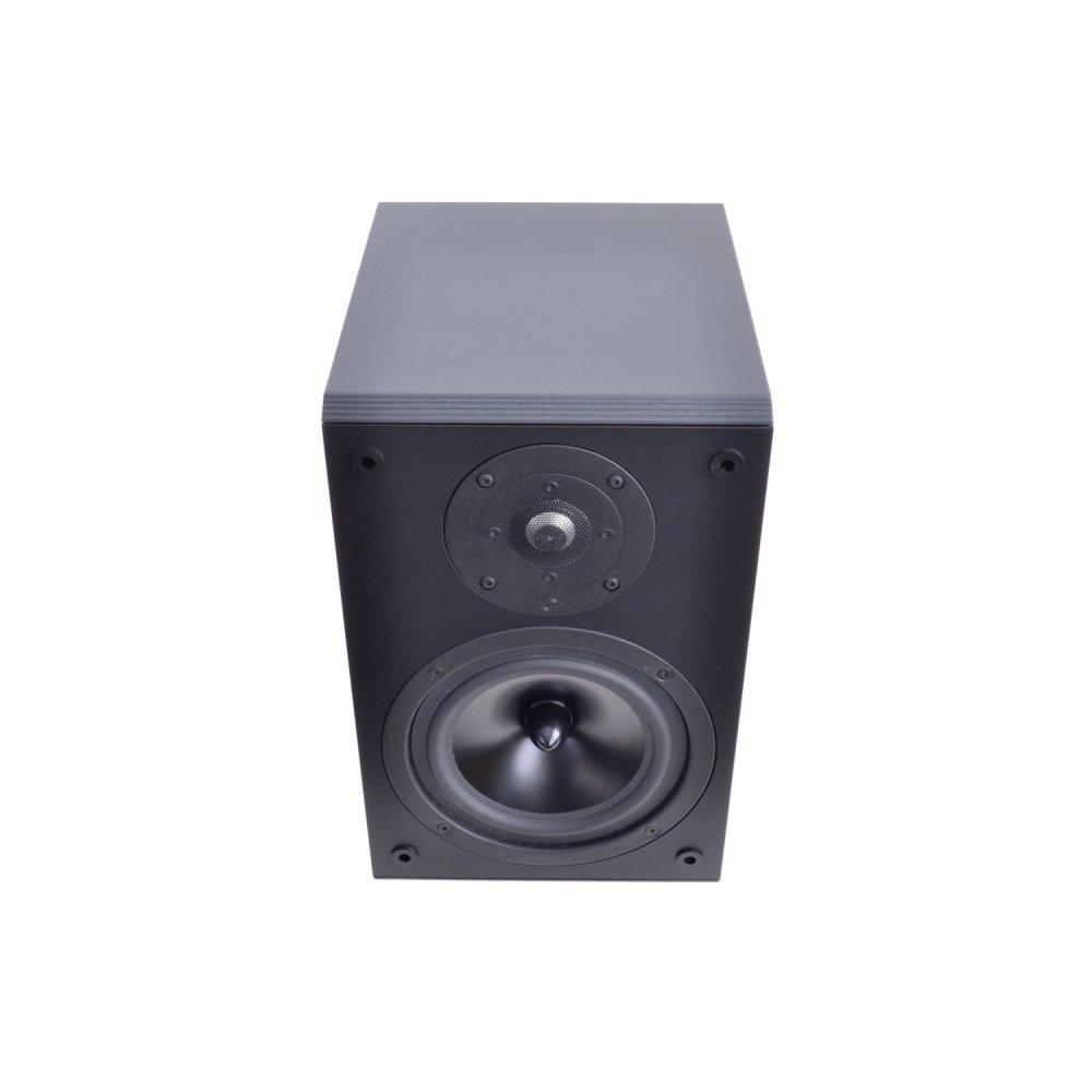 mb quart mb 100 m lautsprecher speaker 1 st ck 59 90. Black Bedroom Furniture Sets. Home Design Ideas