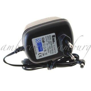 Original Netzteil AC Adaptor Ktec KSAD1000150W1EU Output 10V-1,5A