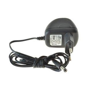 Netzteil Ac Adaptor Csec CSD0450500G 4.5V-500mA für Tragbarer CD-Player GT 6831