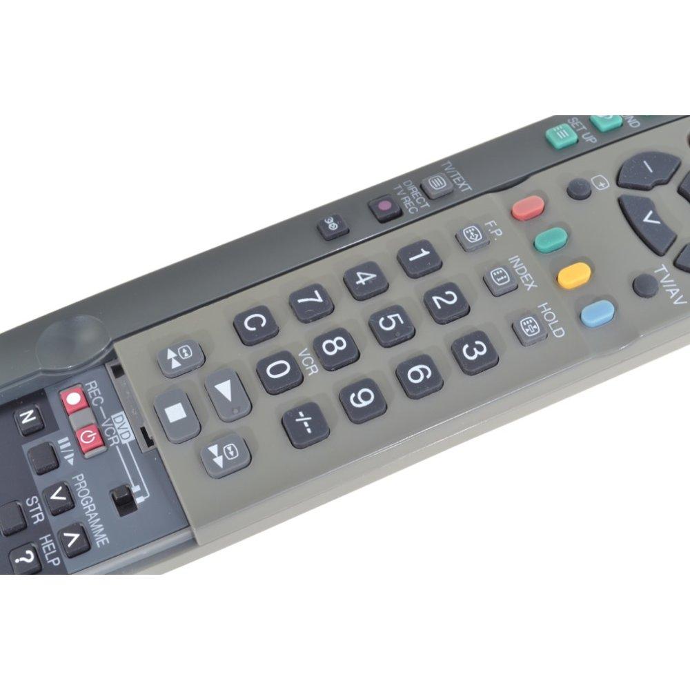Panasonic TX−25S90Z