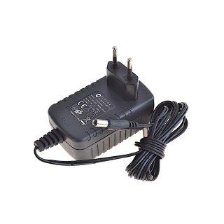 Original Netzteil Innovaphone GPSU06E-3 Output 12V-0,5A
