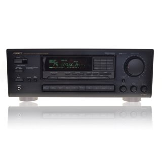 Stereo-Receiver Sony Technics Revox Nad Lin, Seite 2