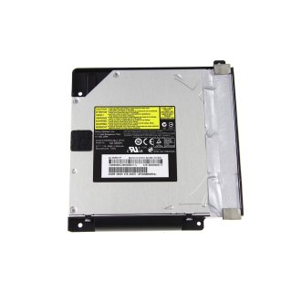 Apple iMac SuperDrive Laufwerk Sony AD-5680H 678-0587D