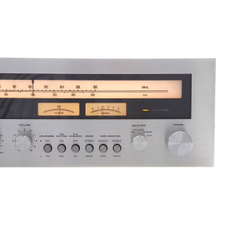 Technics SA-5560 Stereo Receiver