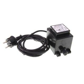 Original Netzteil für Speedport W900V Type 12V-1,5A 15.2334 Output