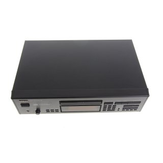 Onkyo DX-7510 CD Player